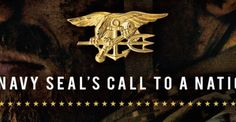 Podcast: What It Takes to Become a Navy SEAL  with Rorke Denver