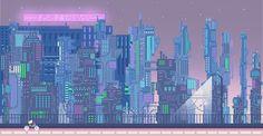 kumo.art - Pixel Kumo.art