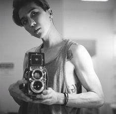 Minho Winner, Winner Kpop, Same Old Love, Song Minho, Aesthetic Songs, Beautiful Person, Debut Album, Vintage Pictures, Boyfriend Material
