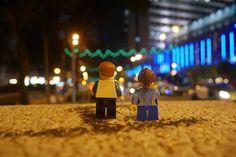 #lego #gm1 #microfourthirds #kualalumpur http://ift.tt/1TqSrxH
