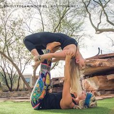 Do one new thing today. One thing you've never tried or imagined before. Growth requires practice - keep showing up and choosing brave.  #holyyoga
