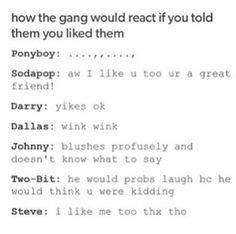 god dammit steve < I'm not even going to change that because I laughed way harder than I should have XD