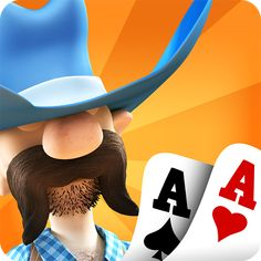 Free Download - Governor of Poker 2 Premium v3.0.6 (Mod Money)