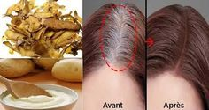 astuce-voici-comment-vous-debarrasser-des-cheveux-blancs-naturellement