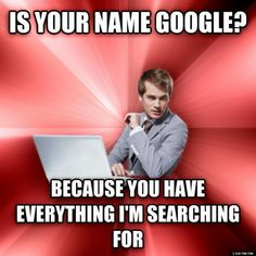 IT Guy Meme All over internet, the IT Guy Meme. Even better are the reactions of IT professionals on this meme.