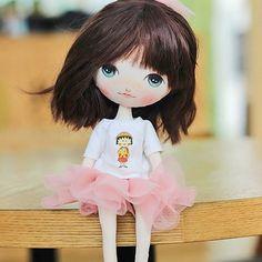 Concord, Puppe, Art Puppe, Stoff-Puppen, Stoffpuppen, Home Dekor, Kinderzimmer…