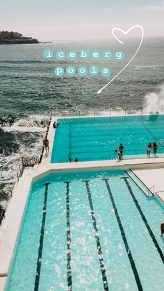 Travel inspo✨ Iceberg Pools Bondi Beach, Sydney How to Choose a Bean Bag Chair Bean Bag Chairs are a Instagram Beach, Creative Instagram Stories, Instagram And Snapchat, Instagram Story Ideas, Types Of Photography, War Photography, Australia Tourism, Bondi Beach, Insta Photo Ideas