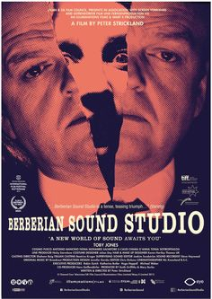 BERBERIAN SOUND STUDIO • Wednesday, September 18 http://brattlefilm.org/2013/09/18/berberian-sound-studio-4/