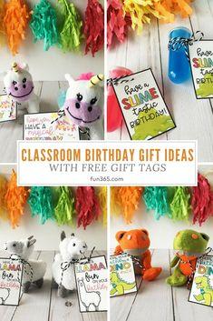 82 Best Gift Ideas For Teachers Images Teacher Appreciation