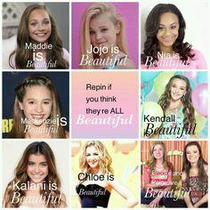 #Beautyqueens