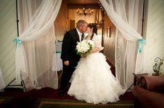Photo: Cathy Lyons/Lyons Photography, Inc. www.lyonsphotography.com
