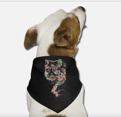 funny girl cat shirt design cat flowers 2020 Dog Bandana ✓ Unlimited options to combine colours, sizes & styles ✓ Discover Bandanas by international designers now! Shirt Design For Girls, Cat Flowers, Cat Shirts, Dog Bandana, Girl Humor, Hustle, Funny Cats, Shirt Designs, Colours
