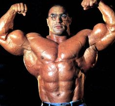Awesome Top 4 Bodybuilding Benefits You Never Considered  pic #boby #building