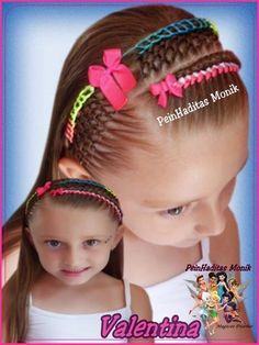 African Braids Hairstyles, Girl Hairstyles, Braided Hairstyles, Ribbon Hairstyle, Emma Marie, American Hairstyles, Girl Outfits, Hair Styles, Whoville Hair