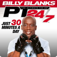 Just started this program a couple days ago and I can already feel it. Best part is it's ONLY 30 MINUTES A DAY!! Great for beginners! #exercise #fitness