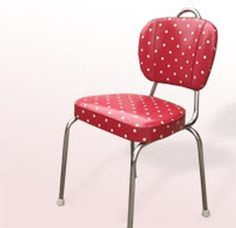 Is this not the absolute cutest chair?