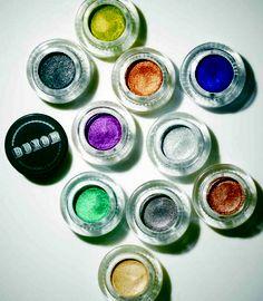 Bare Minerals Big & Bright Eyeliner