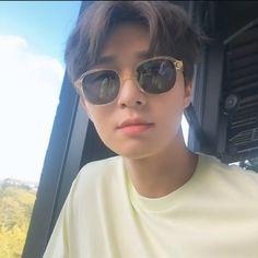 via 하나 둘 – caesalpiniaceous-ro Handsome Korean Actors, Handsome Boys, Park Seo Joon Instagram, Oppa Gangnam Style, Ahn Hyo Seop, Joon Park, Park Seo Jun, Yoo Ah In, Park Hyung Sik