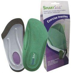 Best Walking Shoes For Shin Splints Womens