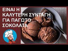 Custard, Muffin, Cookies, Chocolate, Cream, Breakfast, Birthday, Desserts, Youtube