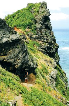 20 Great Oahu Hikes