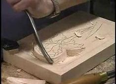 Kuvatulokset haulle Free Printable Wood Carving Patterns