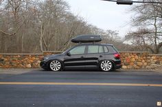 Pictures of your Tiguan Volkswagen Tiguan, Car Accessories Diy, Air Ride, Pictures Of You, Cars And Motorcycles, Truck, Vehicles, Marcel, Wheels