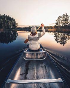 One Pic, Nature, Traveling, Wanderlust, Vacation, Adventure, Sunset, Landscape, Instagram Posts