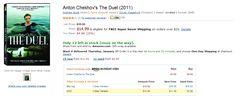 "Watch ""The Duel"" via Amazon."