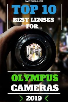 Top 10 Best Lenses for Olympus Cameras in 2019 - Everything About Technology 2019 Best Camera For Photography, Types Of Photography, Camera Photography, Outdoor Photography, Travel Photography, Learn Photography, Photography Basics, Camera Hacks, Camera Gear