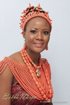 Benin_Edo_Brides_Wedding_Nigerian_Okuku_BellaNaija_27