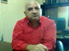 Pastor raspa a cabeça em protesto contra José Wellington e afirma: não temos papa
