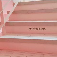 Random pics in pink color 💗 aesthetic colors, peach aesthetic, peach colors, pink Peach Aesthetic, Aesthetic Colors, Aesthetic Photo, Aesthetic Pictures, Aesthetic Style, Feeds Instagram, Millenial Pink, Tout Rose, Just Peachy