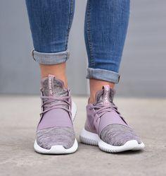 Adidas Tubular Defiant W adidas Originals S75252  231204