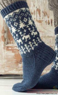 Fluffy Socks, Warm Socks, Knitting Projects, Knitting Patterns, Crochet Patterns, Lots Of Socks, Woolen Socks, Slipper Socks, Knitting Accessories