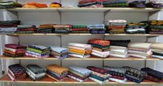 Odisha Sarees available online
