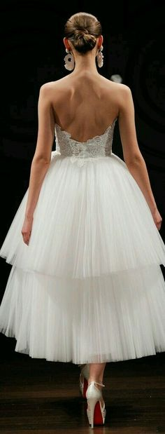 Tulle♡♡♡♡♡