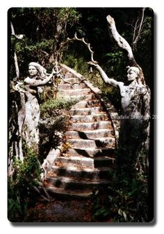 Google Image Result for http://www.sirrensculpture.com/wp-content/gallery/commercial/staircase-rivendale.jpg