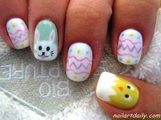 acrylic nails,shellac nails,Nice nails,nails designs,nail design