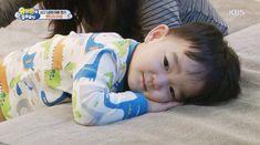 이다을 Lee Da Eul Superman Cast, Sons, Siblings, Children, Korean, Kimchi, Twitter, Daughter, Kpop