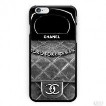 Black Wallet Coco Chanel Bag Photo Image inspiret iPhone Cases Case #Phone #Mobile #Smartphone #Android #Apple #iPhone #iPhone4 #iPhone4s #iPhone5 #iPhone5s #iphone5c #iPhone6 #iphone6s #iphone6splus #iPhone7 #iPhone7s #iPhone7plus #Gadget #Techno #Fashion #Brand #Branded #logo #Case #Cover #Hardcover #Top #New #Best #Bestseller #Print #On #Accesories #Cellphone #Custom #Customcase #Gift #Phonecase #Protector #Cases #Black #Wallet #Coco #Chanel #Bag #Photo #Image #Inspiret