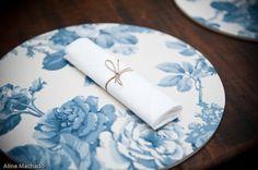 http://www.vestidadenoiva.com/casamento-michele-rafael