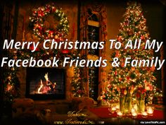 We have 40 Merry Christmas images and quotes that those of all ages will love and enjoy! Happy Holidays to you and your loved ones. Christmas Wishes Quotes, Christmas Messages, Christmas Greetings, Christmas Blessings, Merry Christmas Pictures, Merry Christmas Happy Holidays, Christmas Scenes, Christmas Christmas, Norway Christmas