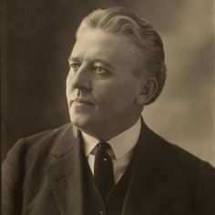 Russell Ballard's life about his leadership experiences, his missionary efforts, and his reliance on the spirit. Activity Day Girls, Activity Days, M Russell Ballard, Lds Church, Leadership, Third, Faith, People, Loyalty