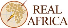 From Real Africa, the safari specialists: a good blog with articles and news from Africa. Safari tips and advice, posts on current conservation issues and wildlife updates. General info on safari holidays, the weather and where and when to go. Plus some safari and African antics that made us laugh… or cry.