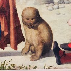 MARCELLO FOGOLINO (San Vito al Tagliamento, Vicenza 1483/1488 - Trento? 1550/1558), ADORAZIONE DEI MAGI