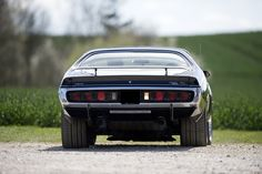 """1971 Dodge Charger R/T 616"""" Hemi Tribute Car - Silverstone Auctions"""
