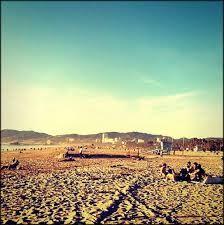 california tumblr - Pesquisa Google