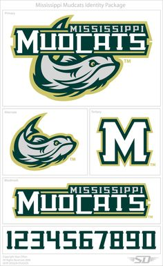 sports tertiary logos - Google Search