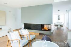 die 140 besten bilder von heizkamine modern in 2019 range fireplace heater und fireplace set. Black Bedroom Furniture Sets. Home Design Ideas
